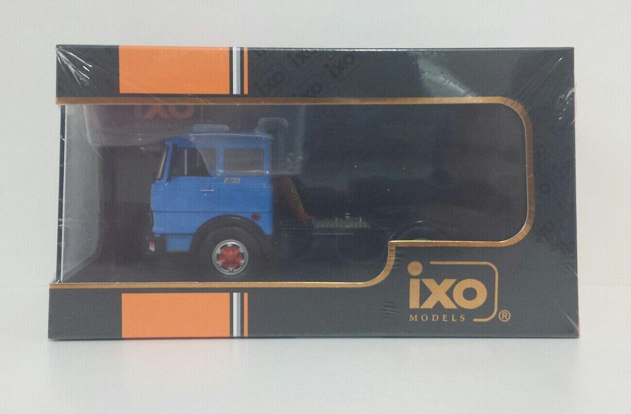 1974 Diecast Auto Modell seltene Kollektion 1//43 IXO TORINO TIWLE