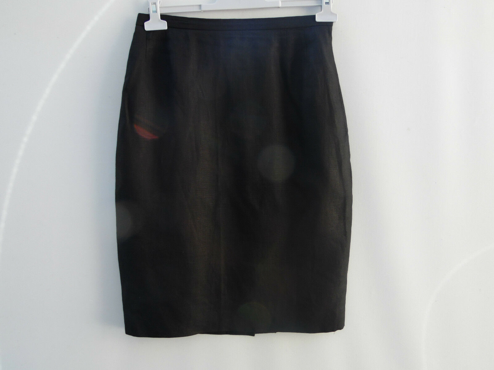 Skirt Bonpoint Size 3 Very good condition