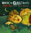 Where the Giant Sleeps by Fox Mem (Paperback, 2009)