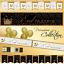Premium-EID-MUBARAK-DECORATIONS-Banner-Party-Flags-Bunting-Balloons-Wrap-Gift thumbnail 1