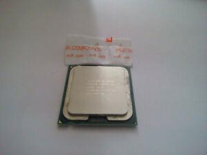 Intel-Core-2-Duo-Model-E8400-SPAPL-SLB9J-3-GHz-CPU-LGA-775-1333-MHz