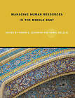 Managing Human Resources in the Middle East by Taylor & Francis Ltd (Paperback, 2006)