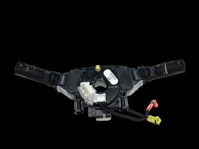 Genuine Nissan Xterra Pathfinder Combination Switch w//Clock Spring 25560-9CH2D