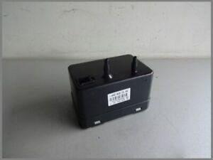Mercedes Benz W211 W209 ZV-Pumpe Unterdruckpumpe 0008002548 Original A3510020010