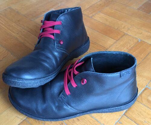 Camper men shoes