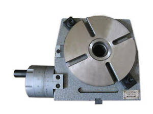 4-034-precision-horizontal-and-vertical-rotary-table