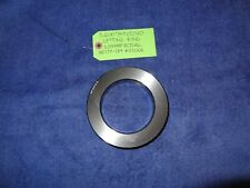 3600 Mitutoyo Settng Ring No177 189 05006