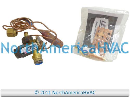 OEM Lennox Armstrong Ducane R-410A R410A ACoil TXV Valve 104110-01 49L24 49L2401
