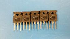 STW15NB50 W15NB50 ST Micro Transistor
