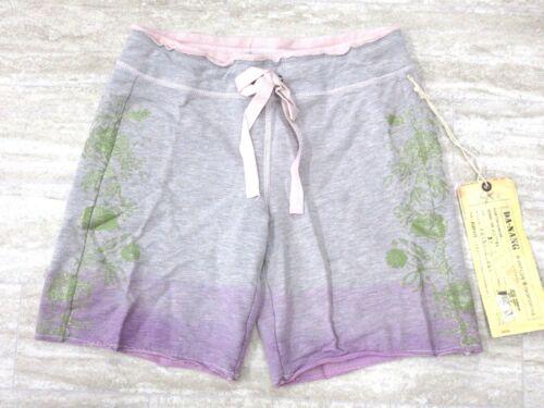 floreali Parfait New Fht50301453 Nang donna Da Pantaloncini M laterali estivi regolabili wpTFqRA0Tx