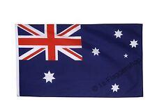 AUSTRALIEN Hissflagge AUSTRALISCHE Fahnen Flaggen 150x250cm