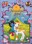 Miraculous Gopal by Sita Gilbakian (Hardback, 1999)