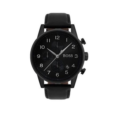 cddee34d7c2 About S0010 Hugo Boss 1513497 Men s Watch Quartz for sale online