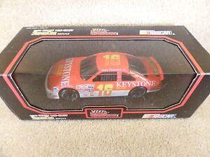 1992-Racing-Champions-1-24-Diecast-NASCAR-Wally-Dallenbach-Keystone-Thunderbird