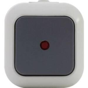 Rev-interruttore-di-controllo-grigio-005531