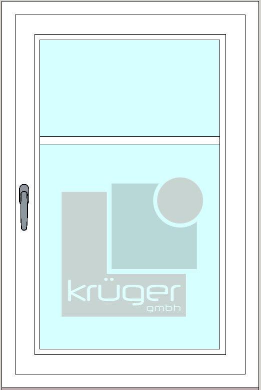 Sprosse zum Nachrüsten - für Fenster - Kunststoff selbstklebend weiß | Trendy  | Online-Shop  | Ausgang  | Bekannt für seine schöne Qualität