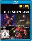 Mike Stern Morning - The Paris Concert Region B Blu-ray