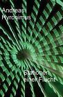 Stationen einer Flucht von Andreas Hyronimus (2012, Taschenbuch)