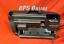 thumbnail 3 - New / OEM Mercury 135-200 Verado 4 stroke 4 Cyl Electrical Box Assy - 896230T02