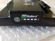 Bullard Evabat1 Papr Lithium Battery Pack For Powered Air Purifying Respirator