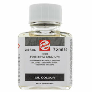 Malmittel-fuer-Olfarben-TALENS-083-Verbessert-Farbfluss-und-Transparenz