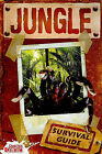 Jungle Survival Guide by Ruth Owen (Paperback / softback, 2010)