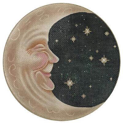 Paper Moon USA
