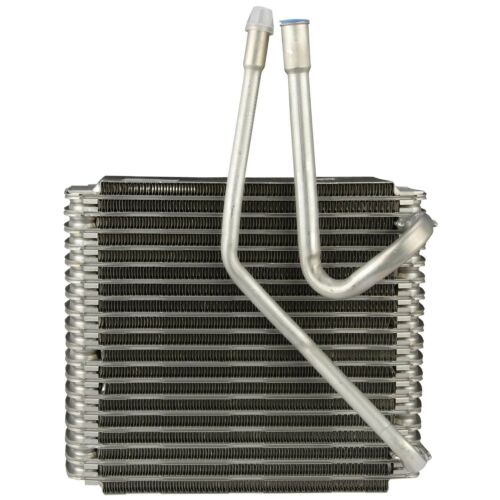 A//C Evaporator Core Front Spectra 1054792 fits 95-03 Ford Windstar