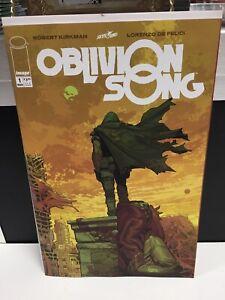 Oblivion-Song-1-Cover-A-1st-Print-Image-Comics-Optioned-Development-Kirkman