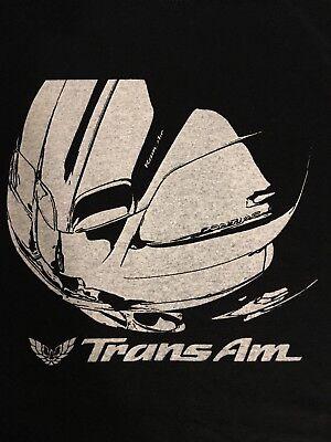 95 96 97 98 99 00 01 02 Lsx T Shirt Ls1 Ls6 lt1 lt4 Trans Am WS6 GTA T56 6Speed