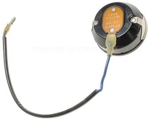 Carburetor Choke Thermostat Standard CV399 fits 1980 Nissan 720 2.0L-L4