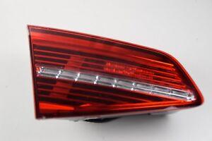 3G5945307J-Orig-Ruckleuchte-Rucklicht-LED-links-innen-VW-Passat-3G-B8-Limousine