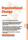 Organizational Change by Pete Floyd (Paperback, 2002)