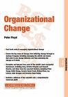 Organizational Change by Pete Floyd (Paperback, 2002)