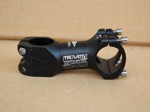 Aluminium-7-MTB-Road-Bike-handlebar-stems-bar-Short-Stem-31-8-38-60-80-90mm