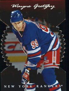 1996-97-Donruss-Elite-Die-Cut-Stars-10-Wayne-Gretzky