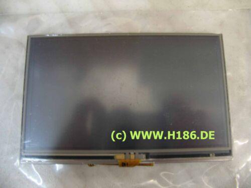 "Pantalla LCD 4,3/"" 10,9 cm lq043t1dh01 lqo43t1dho1"