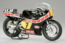 DECAL: 1/12 RE 1980 AKAI YAMAHA YZR500 BARRY SHEENE