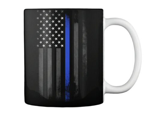 Details about  /Farina Family Police Gift Coffee Mug