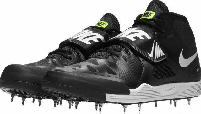Shop - nike javelin shoes - OFF 61