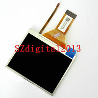 NEW LCD Display Screen For Nikon D40 D40X D60 D80 D200 For Canon EOS 30D 5D