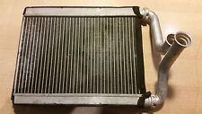 ROVER 75 MG ZT Heater Matrix Radiatore interno lo scambio di calore elemento GENUINO