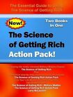 The Science of Getting Rich Action Pack 9781414014937 Paperback