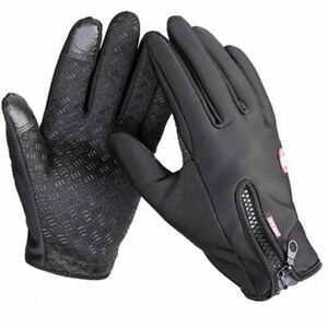 Windproof-Anti-slip-Warm-Driving-Gloves-Thermal-Touch-Screen-Glove-Fit-Men-Women