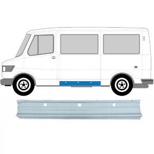 MERCEDES-T1-207-410-1977-1996-INNER-SILL-REPAIR-PANEL-LEFT-LH
