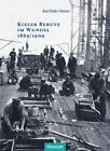 Kieler Berufe im Wandel 1869/1909 von Kai Detlev Sievers (2013, Gebundene Ausgabe)