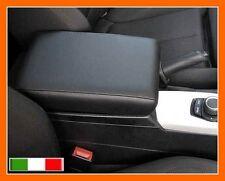 BRACCIOLO PREMIUM per BMW 1 F20 - F21 PERSONALIZZATO 7 VARIANTI - vedi  tappeti