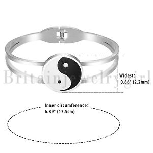 Stainless-Steel-Couple-Yin-Yang-Taiji-Bangle-Bracelet-for-Women-Girls-Gift-6-9-034