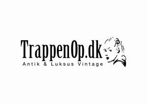 TrappenOp.dk