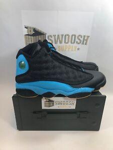 promo code ed95b 79238 Image is loading Nike-Air-Jordan-Retro-13-Chris-Paul-Hornets-